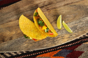 Särvin Taco (1)